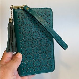 Other - WALLET AND PHONE  COVER